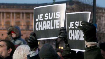 Charlie Hebdo a reçu de nouvelles menaces de mort