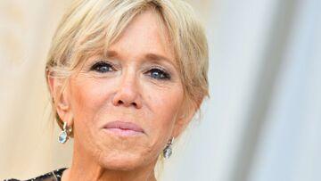 Brigitte Macron évoque le drame de son enfance: la mort brutale de sa sœur dans un accident de la route