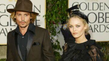 Vanessa Paradis, Lori Anne Allison: les exs de Johnny Depp prennent la parole