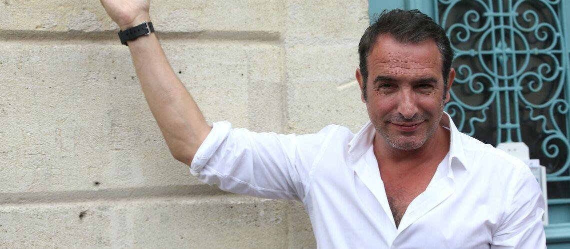Jean Dujardin n'a pas toujours eu la cote avec les femmes, son frère balance les dossiers