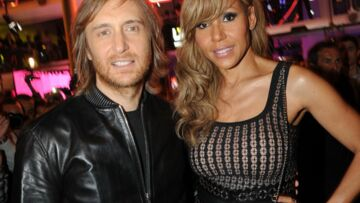 Gala By Night- Une soirée électrique pour Cathy et David Guetta