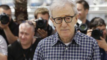Festival de Cannes: Café Society de Woody Allen en ouverture