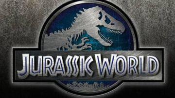 Jurassic world revient en 2018