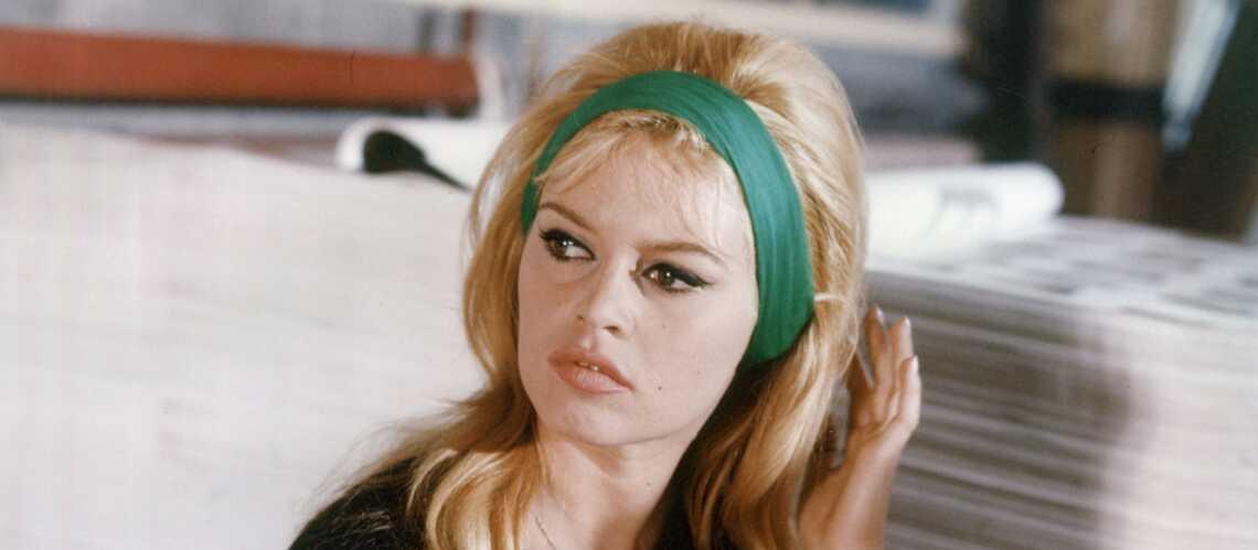 PHOTOS – Le style Brigitte Bardot en 10 points