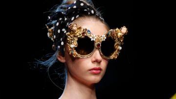 Fashion Week de Milan – Les 18 accessoires insolites