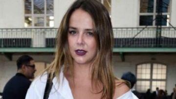 PHOTOS – Pauline Ducruet, la fille de Stéphanie de Monaco, nouvelle star de la mode