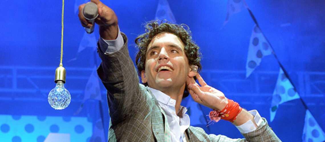 The Voice: Bertignac s'en va, Mika arrive