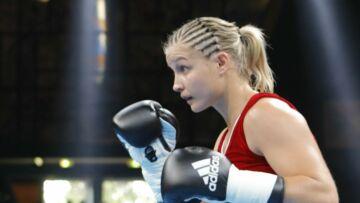 Estelle Mossely sous le choc, sa copine la championne du monde de boxe Angélique Duchemin est décédée à 26 ans