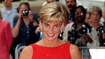 Le couturier de Lady Diana se confie: «elle s'habillait sexy pour signifier qu'elle était libre»