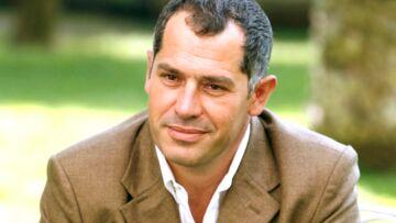 Festival de Cannes: Luc Jacquet en clôture avec La Glace et le Ciel