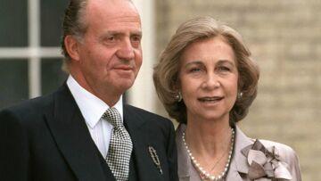 Juan Carlos et Sophie d'Espagne: Ensemble, malgré tout