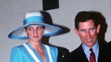 Le jour où Charles a dit à Lady Diana qu'il avait droit à une maîtresse