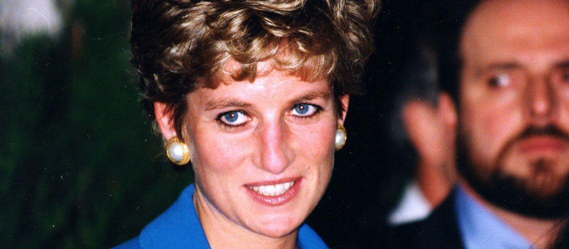 """Le documentaire sur Lady Diana qui choque Les Anglais """"Imaginez le mal que ça va faire à sa famille"""""""