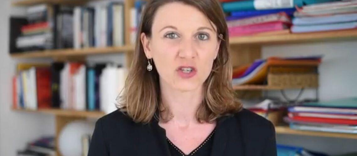 Qui est Laurianne Rossi la députée LREM agressée sur un marché?