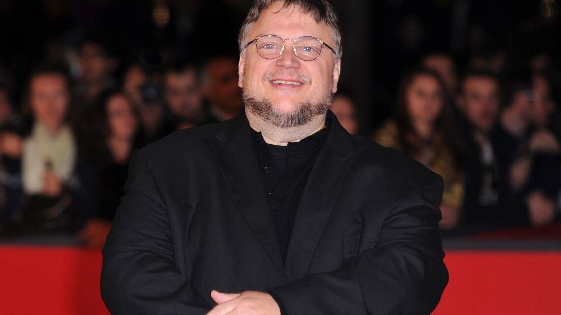Vidéo – Guillermo del Toro: la bande-annonce de La Légende de Manolo