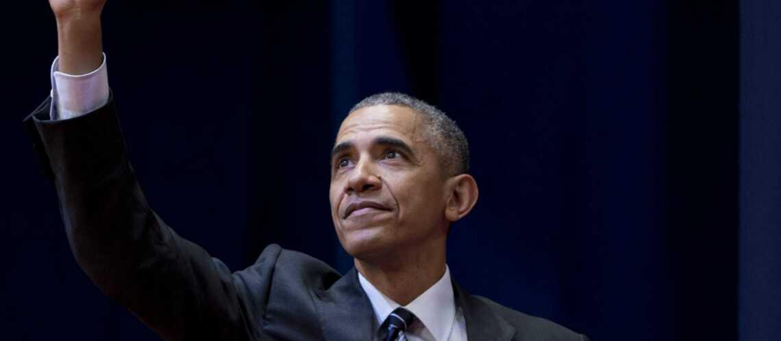 Les obama de la maison blanche la maison rouge gala for Au coeur de la maison blanche barack obama