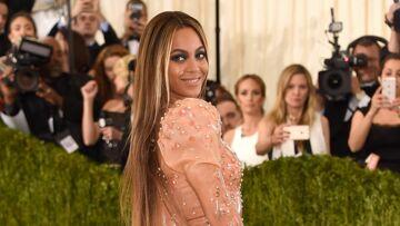 Beyoncé, Khloé Kardashian, en mode latex