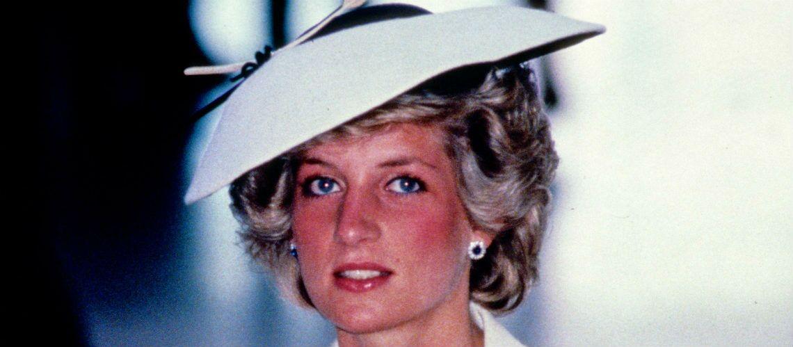 Lady Diana: les souvenirs de son chauffeur face à sa dépouille, le soir de sa mort