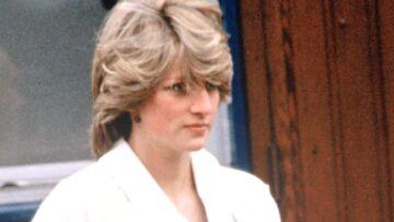 Accident de Lady Diana: qui est la comédienne qui l'incarne dans le documentaire de M6?