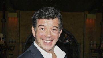 """Stéphane Plaza exhibitionniste: """"Je montre plus facilement mes fesses que mon coeur'"""