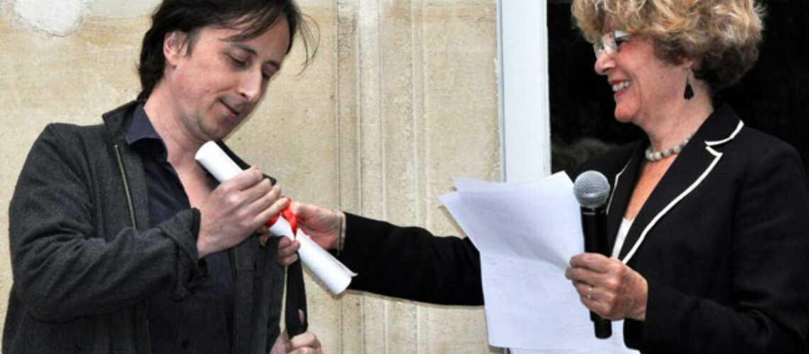 Philippe Quesne nouveau directeur du théâtre de Nanterre-Amandiers