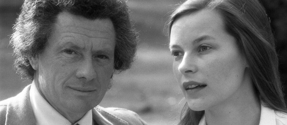 EXCLU – Catherine Breillat: sa vérité sur David Hamilton
