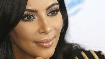 Explosion à Manchester: la gaffe de Kim Kardashian