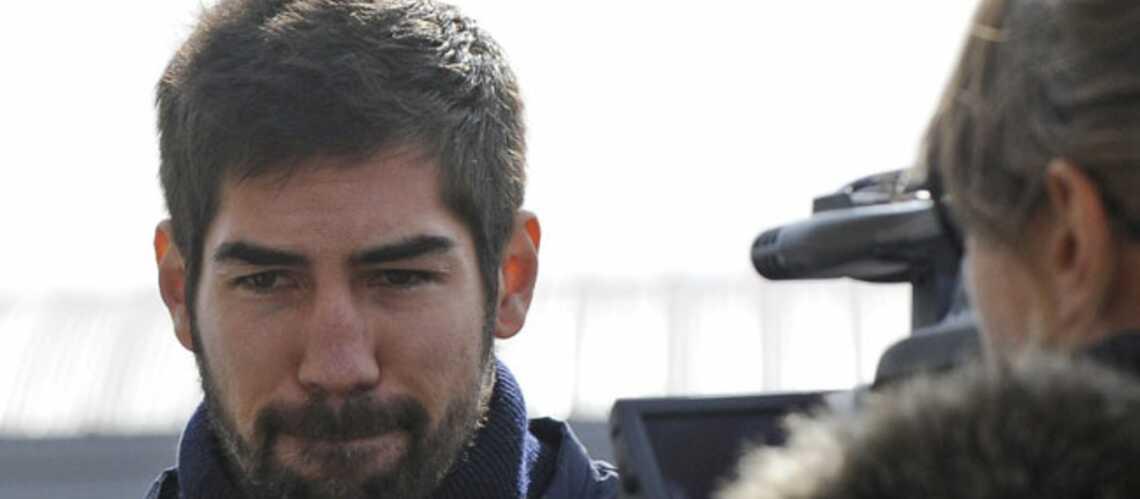 Nikola Karabatic réintégré dans son club de Montpellier
