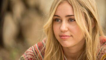 Le retour en grâce de Miley Cyrus, la sulfureuse