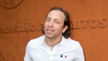Philippe Candeloro raconte comment il a perdu sa virginité à 11 ans