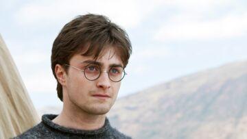 Daniel Radcliffe pourrait bien rempiler pour Harry Potter