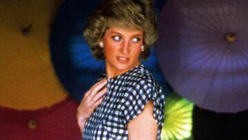 PHOTOS – Lady Diana: une princesse pas comme les autres, ses 25 tenues les plus emblématiques