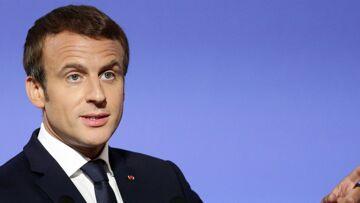 Interview-fleuve d'Emmanuel Macron: a-t-il posé ses conditions aux journalistes?