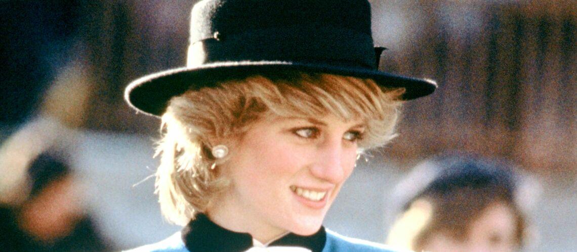 Mort de Lady Diana: le policier qui a veillé sur elle après l'accident a tout de suite compris qu'elle ne survivrait pas