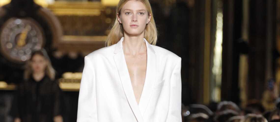 Rétro mode 2012: les dix tendances phares à retenir