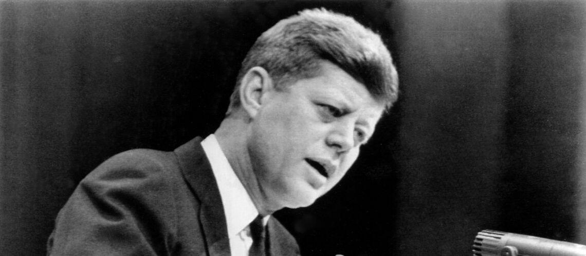 Qui était Mary Meyer, la femme pour qui JFK a voulu divorcer de Jackie Kennedy?