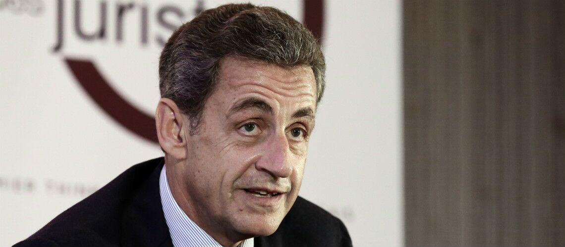 Quand Nicolas Sarkozy et Claude Chirac s'encanaillaient à la Lanterne