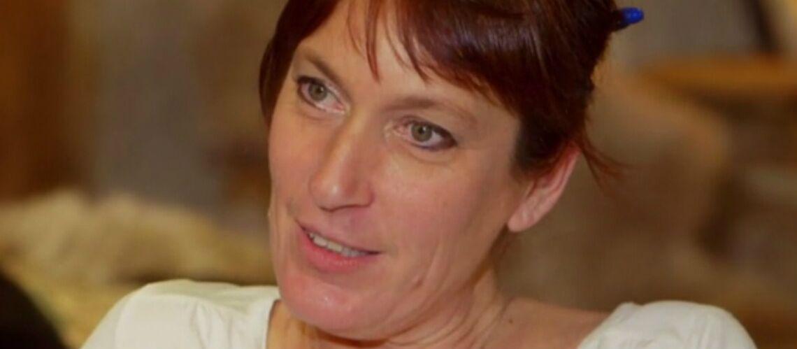 L'amour est dans le pré: Carole raconte son terrible accident de voiture et l'expérience de mort imminente