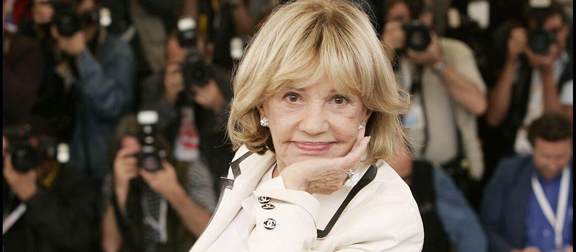 Jeanne Moreau la séductrice: retour sur les hommes de sa vie