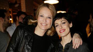 Gala By Night: soirée gourmande et branchée pour Karen Mulder et Jennifer Ayache