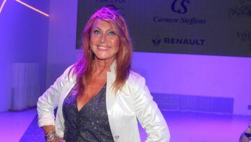 Stars 80: après le suicide de l'organisateur d'un concert, Julie Pietri donne sa version