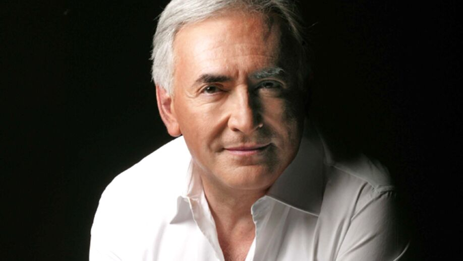 Dominique strauss-kahn marriage equality