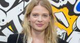 Mélanie Thierry