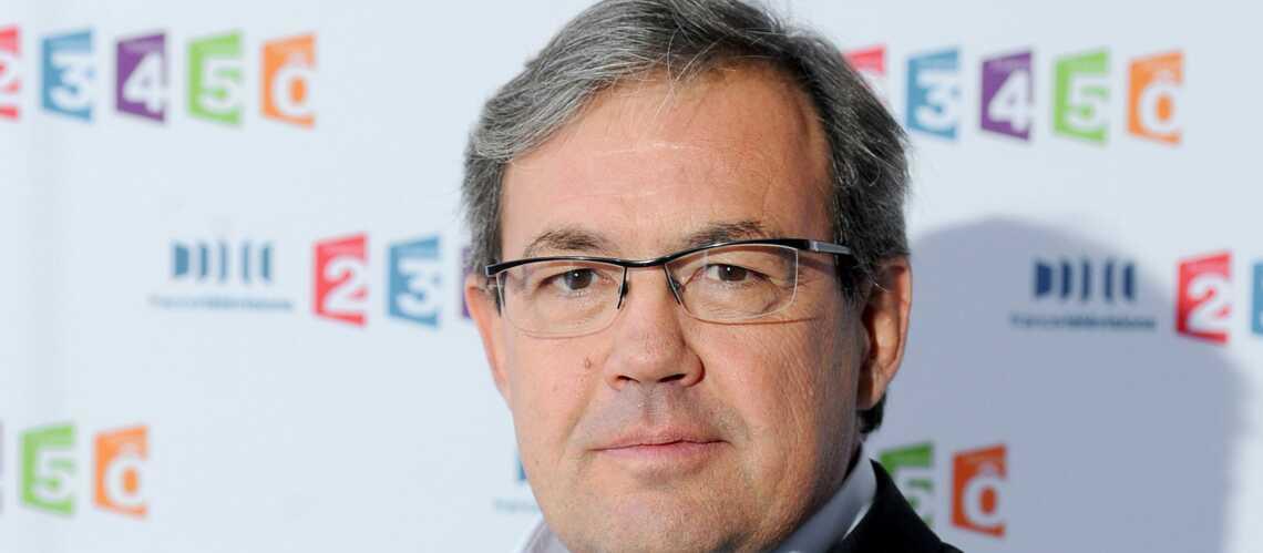 Benoît Duquesne est décédé