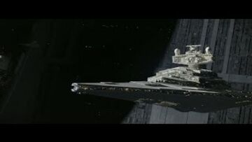Vidéo: «Rogue One», Dark Vador revient dans le prochain Star Wars