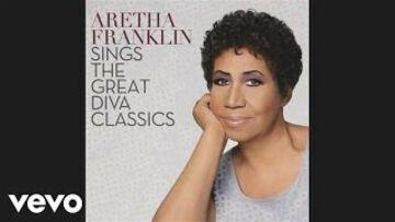 Vidéo – Aretha Franklin rend hommage à Adele